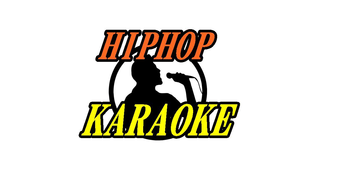 カラオケで歌えるHIPHOPを紹介!日本語ラップを歌いたいんだ!