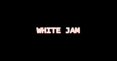 WHITE JAMのコアな曲を紹介。ホワイトジャムはポップなだけじゃない!